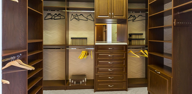 custom-brown-walk-in-closet-florida.920x450_1