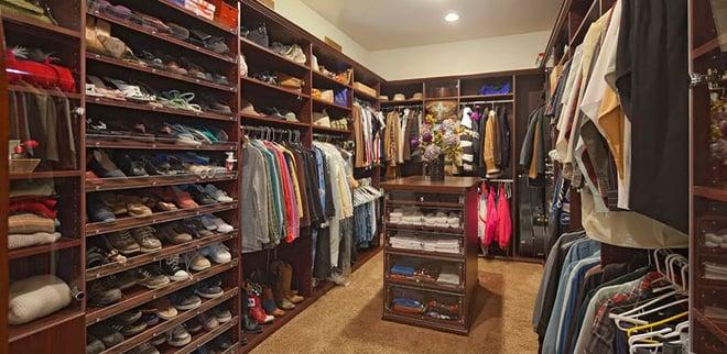 custom-walk-in-closet-florida.920x450